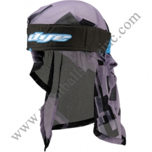 dye_head_wrap_airstrike_cyan_black[1]